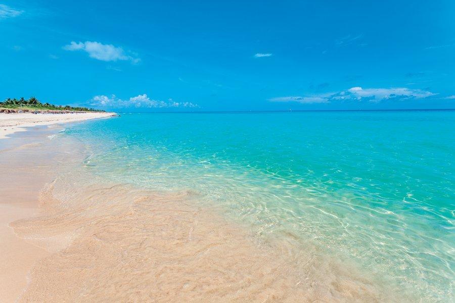 Offerte Settemariclub Tuxpan Beach Resort