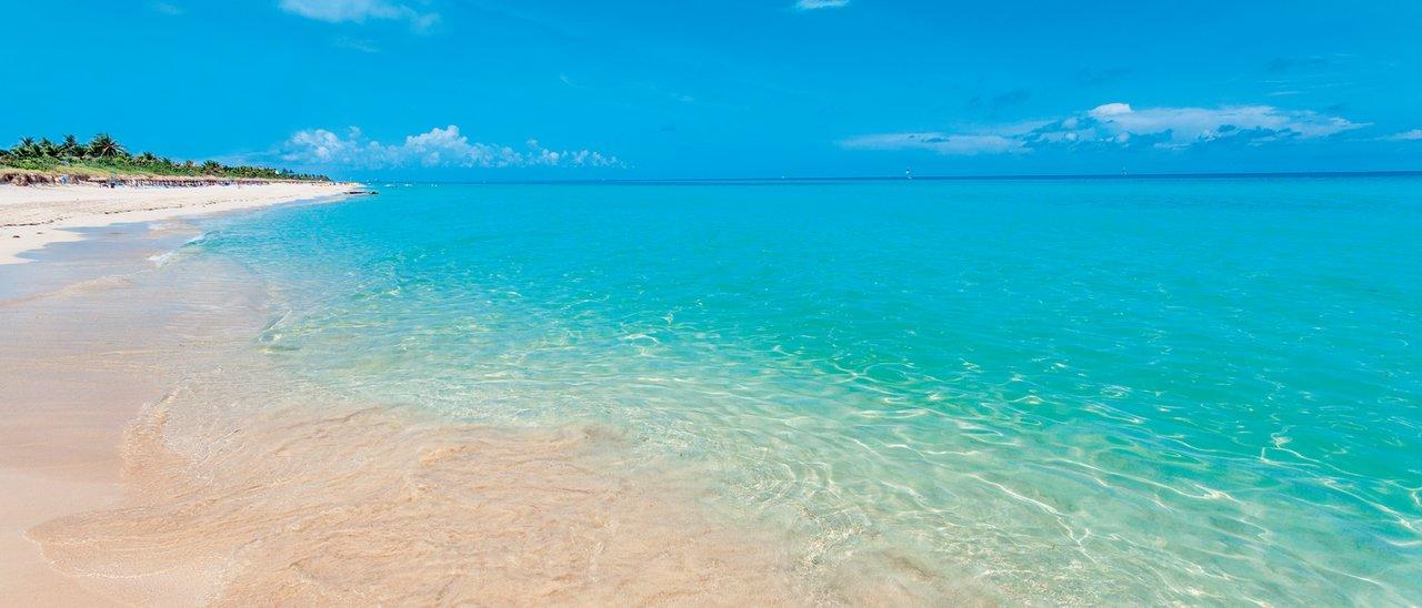 Vacanze a Cuba > Varadero > Tuxpan | Settemari Tour Operator