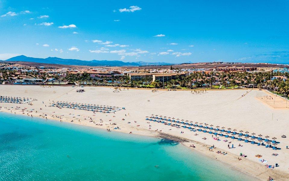 Offerte SettemariClub Barcelo Fuerteventura
