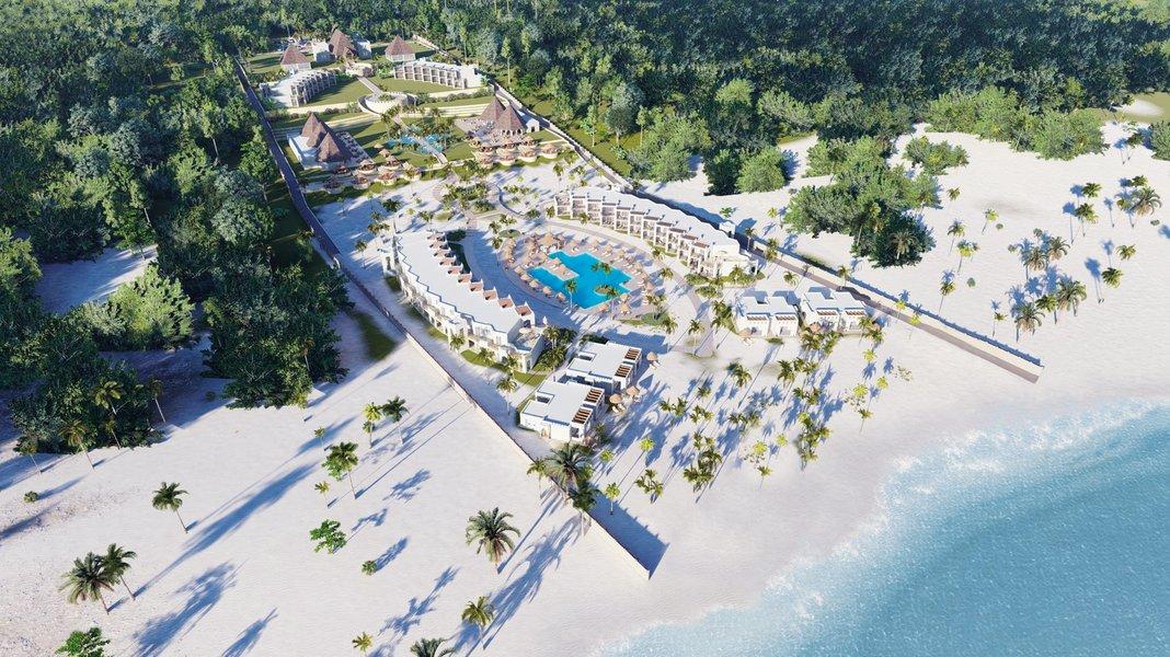Offerte SettemariClub Kilindini Resort e Spa